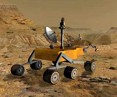 Mars_science_laboratory_rover