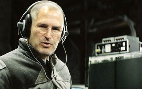 500x_steve-jobs-the-life-of-others