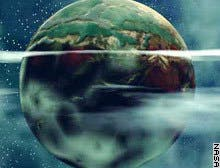 Planet_earth_twin_2