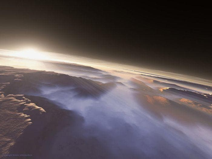 Mars-satellite-1-atmosphere