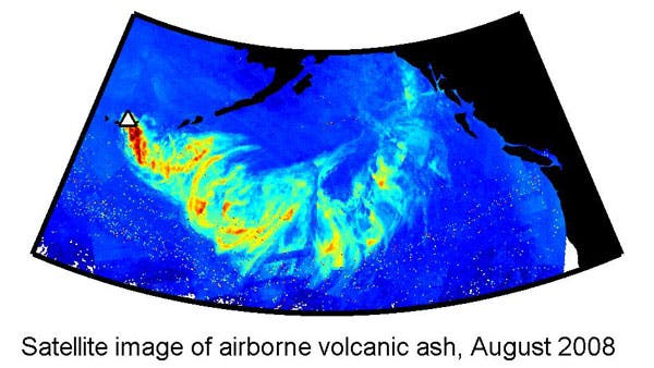 Volcanic-ash--north-pacific-august08-101011-02