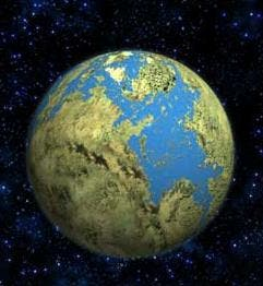 NASA-Kepler-Mission-Search-Earth-Like-Habitable-Planets