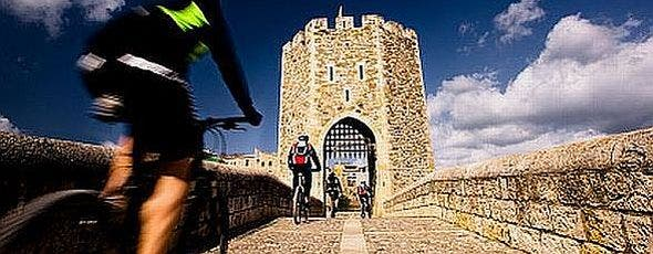 Spain-bicycle-tours