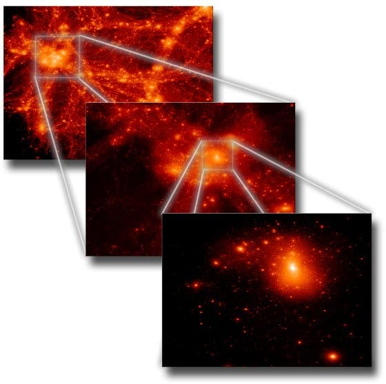 Cosmological_structure_formation