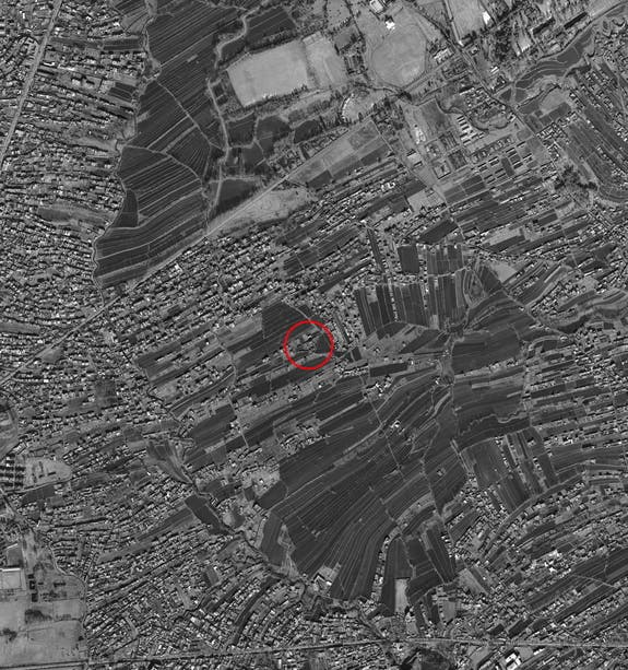 Satellite-photo-osama-bin-laden-digital-globe-1 (1)