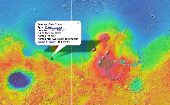 Google-mars-gale-crater-location1