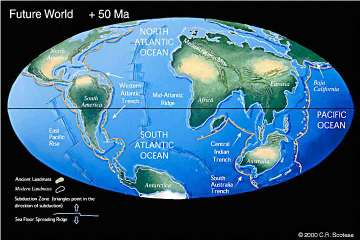 Earth_in_50_million_years_2_2