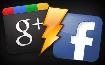 B5874_google-plus-vs-facebook-360
