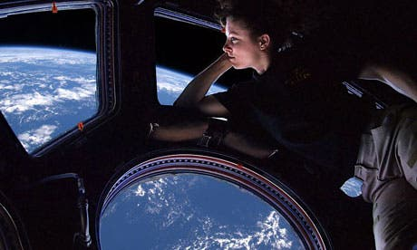 View-from-the-cupola-of-t-007