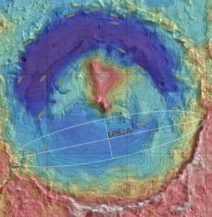 Gale_crater_topo (1)