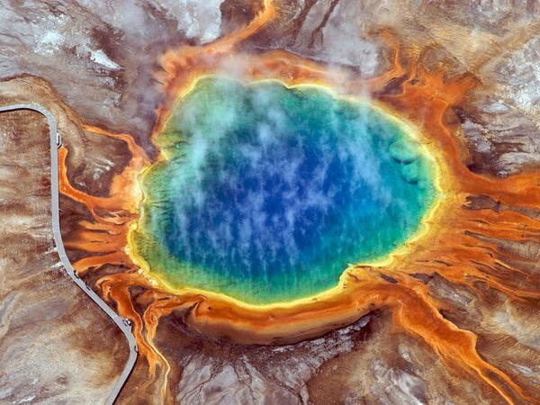 Yellowstone-prismatic-spring_2032_600x450