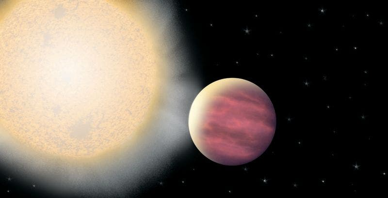 Small-Telescope-Finds-a-Pair-pf-Unusual-Exoplanets-2