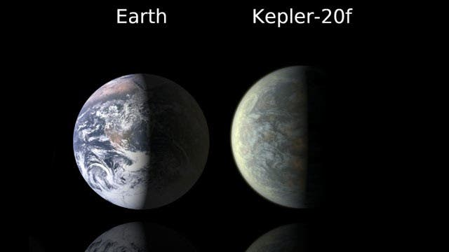 Ht_earth_kepler_20f_dm_111220_wg (1)