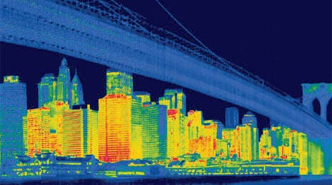 Infrared-image-of-nyc-heat-loss-from-city-buildings