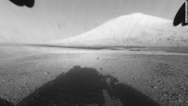 04cf3_120807040414-mars-curiosity-rover-mount-sharp-horizontal-gallery