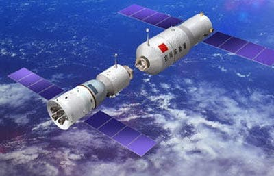 China-plans-manned-space-launch-in-2013-state-media