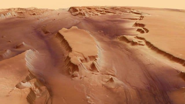 The_floodwaters_of_Mars_video_production_full
