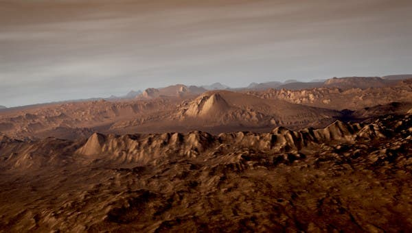 Gale_Crater_msl_l (1)