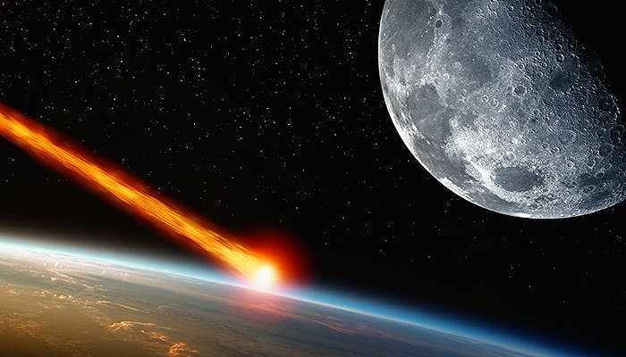 Own-a-meteorite-rock-from-space-700x400