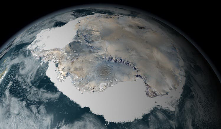 Antarctica-from-space (1)