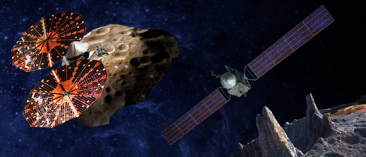 Discovery-missions-v3-1-1280x548