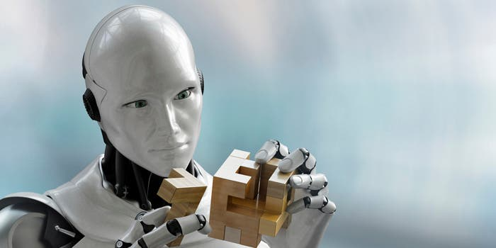 Artificial-intelligence-and-constuction-advisor-website-101716_5