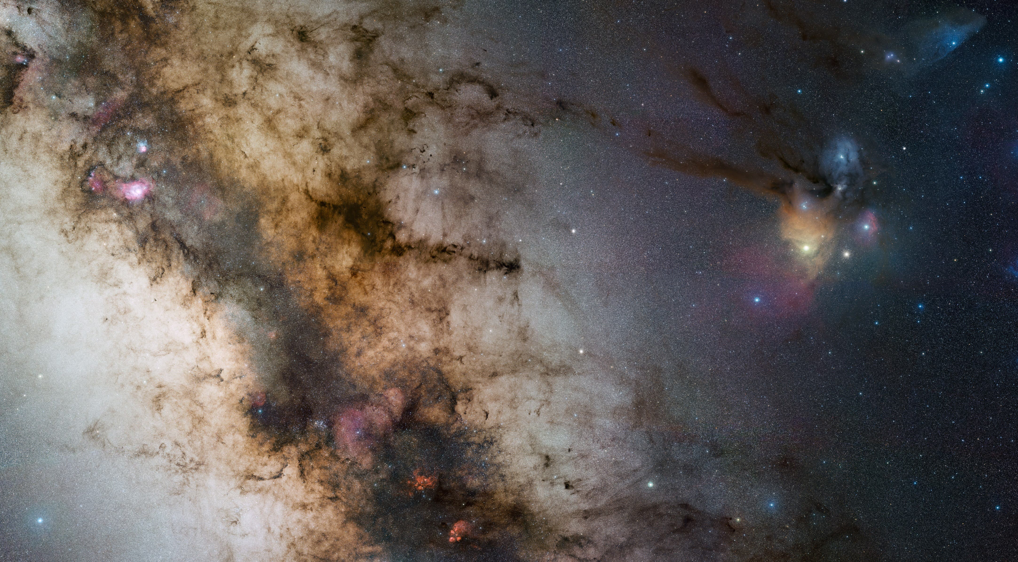Guisard_-_Milky_Way_feature