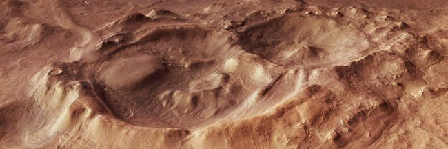 Scarring-the-southern-highlands-of-mars-is-one-of-the-solar-systems-largest-impact-basins-hellas (1)