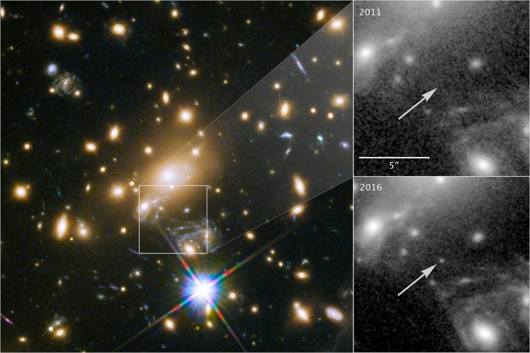 180403_furthest-star-ever-seen_Space_hubble-images-1081x720