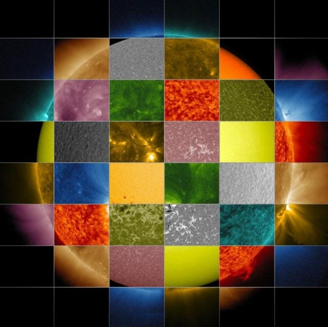 Why-Scientists-Observe-the-Sun-in-Different-Wavelengths-1-640x637