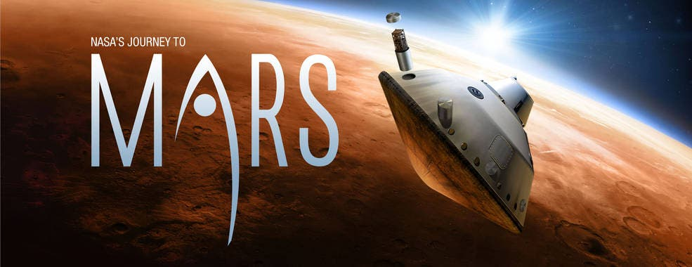 Journey-of-a-lifetime-mars-header