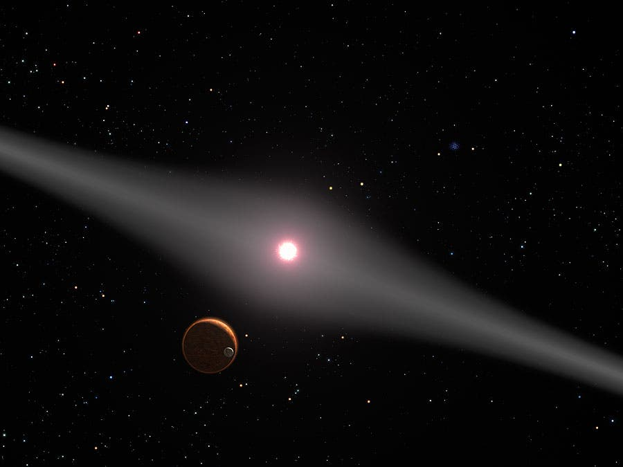 Hypothetical_terrestrial_planet_and_moon_orbiting_the_red_dwarf_star_AU_Microscopii