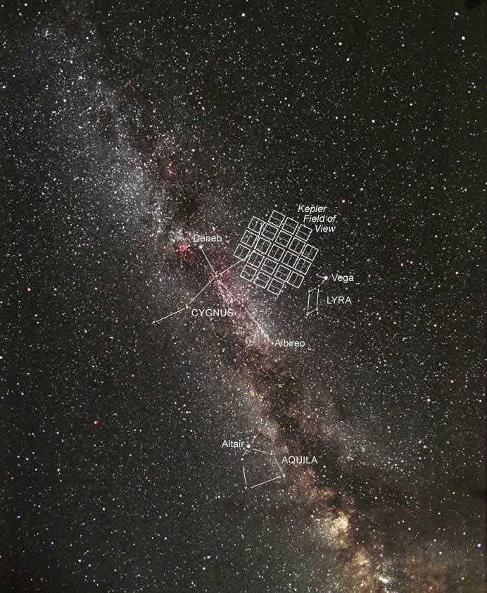 286253main_kepler-milkyway-fov-full_full