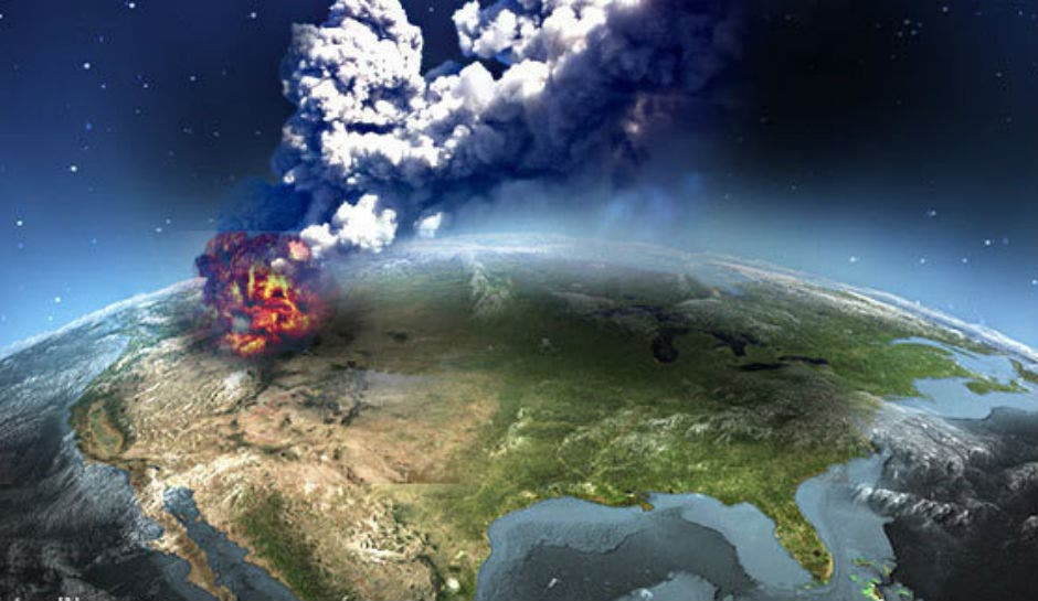 Yellowstone-Volcano-Scientists-Claim-Supervolcano-Eruption-Prediction-Locals-Fear-Boiling-Geysers-That-Killed-Dogs (1)