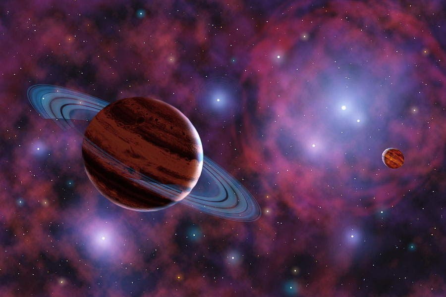 Free-floating-planets-chris-butler