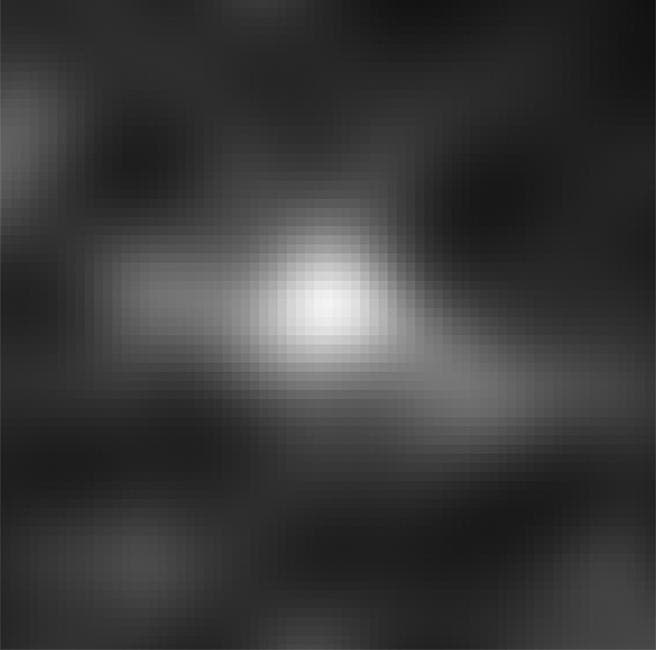 Distant galaxies (image 2)
