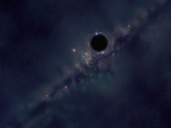 Space-Black-Hole-600x450