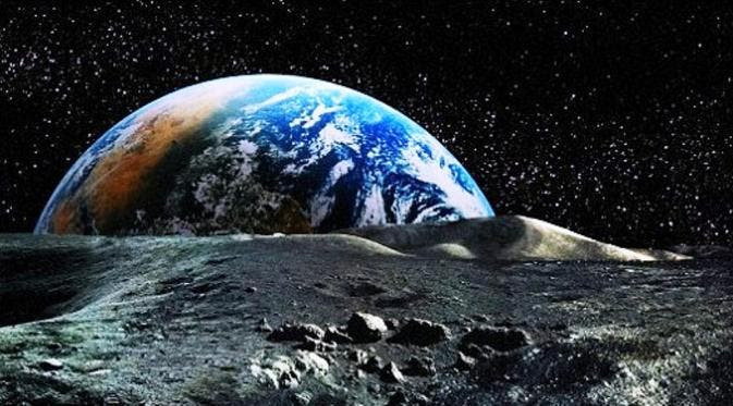 059249400_1412313263-1412248898023_wps_12_Planet_Earth_rising_above