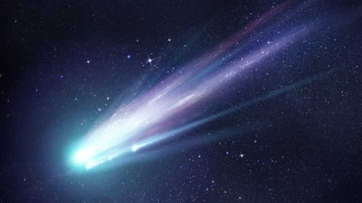 Default-1464383389-356-giant-comets-pose-threat-to-life-on-earth