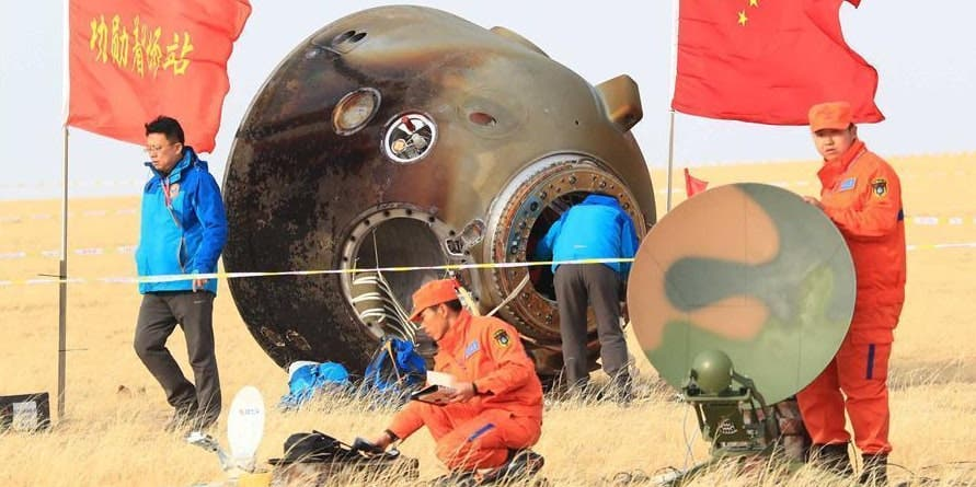 Two-chinese-taikonauts-returned-to-earth-safely-following-a-month-long-mission (1)