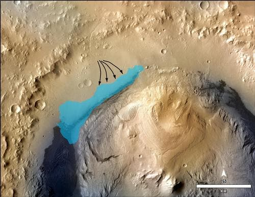 Grotzinger-3-pia17596-br