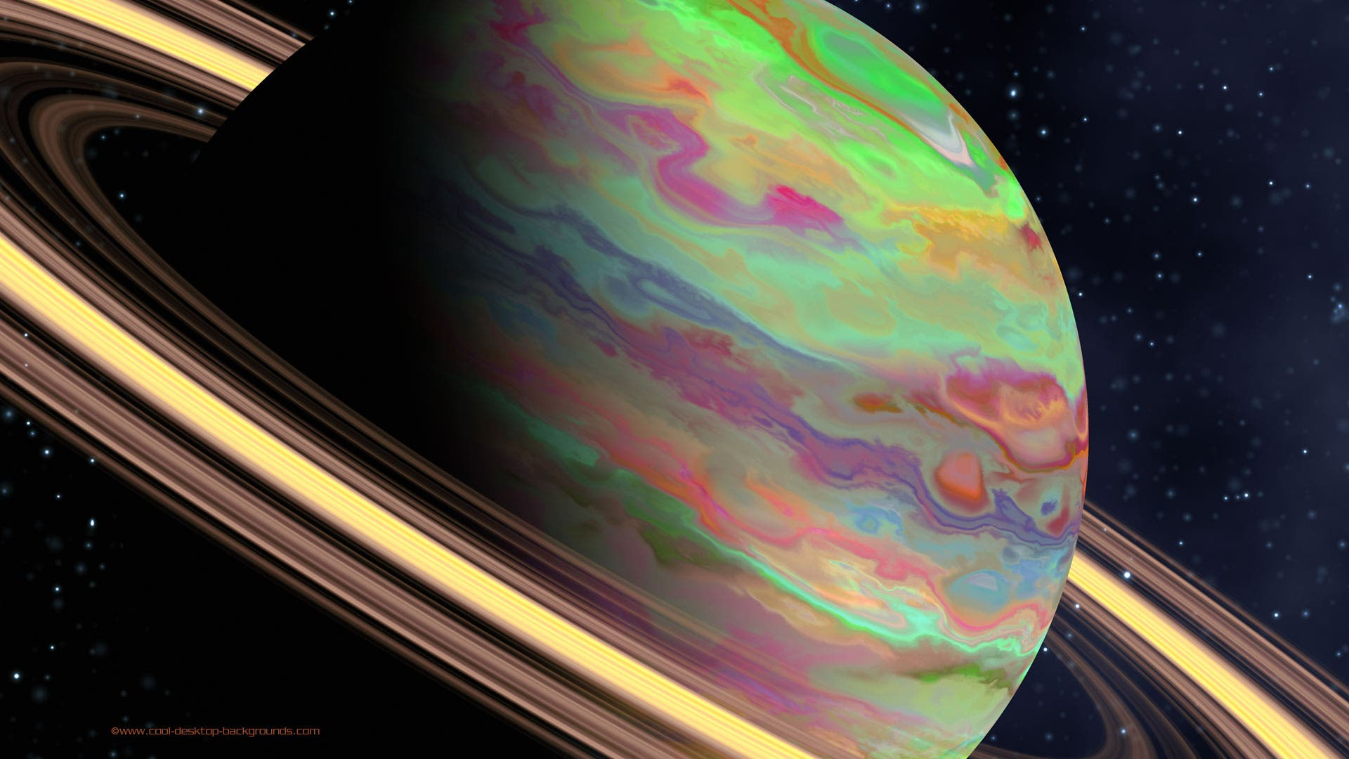Backgrounds-space-background-planet-scifi-planets-desktop-ringed