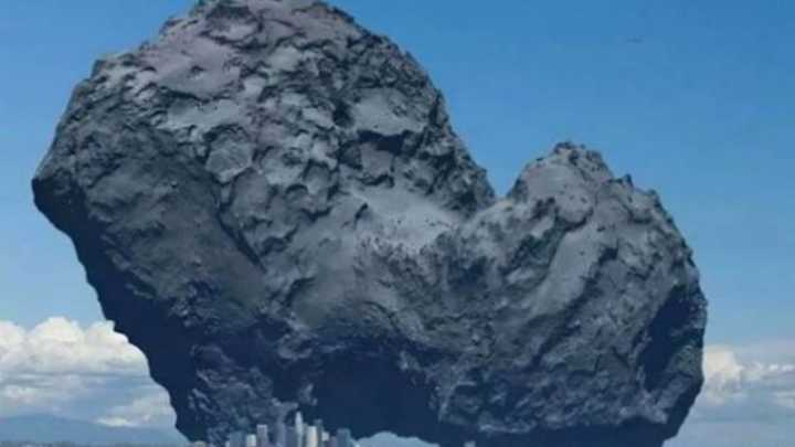 Default-1464356833-1839-graphic-shows-the-size-of-rosetta-s-comet