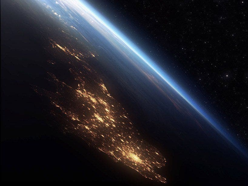Marc-Khachfe-Creates-Clear-Images-of-Cities-Taken-from-Space
