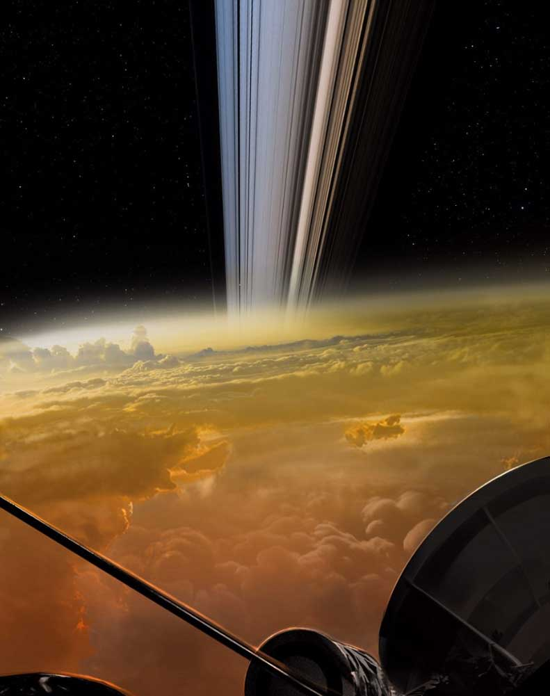 3F9D562800000578-0-This_artist_s_concept_shows_an_over_the_shoulder_view_of_Cassini-a-10_1493193443699 (1)