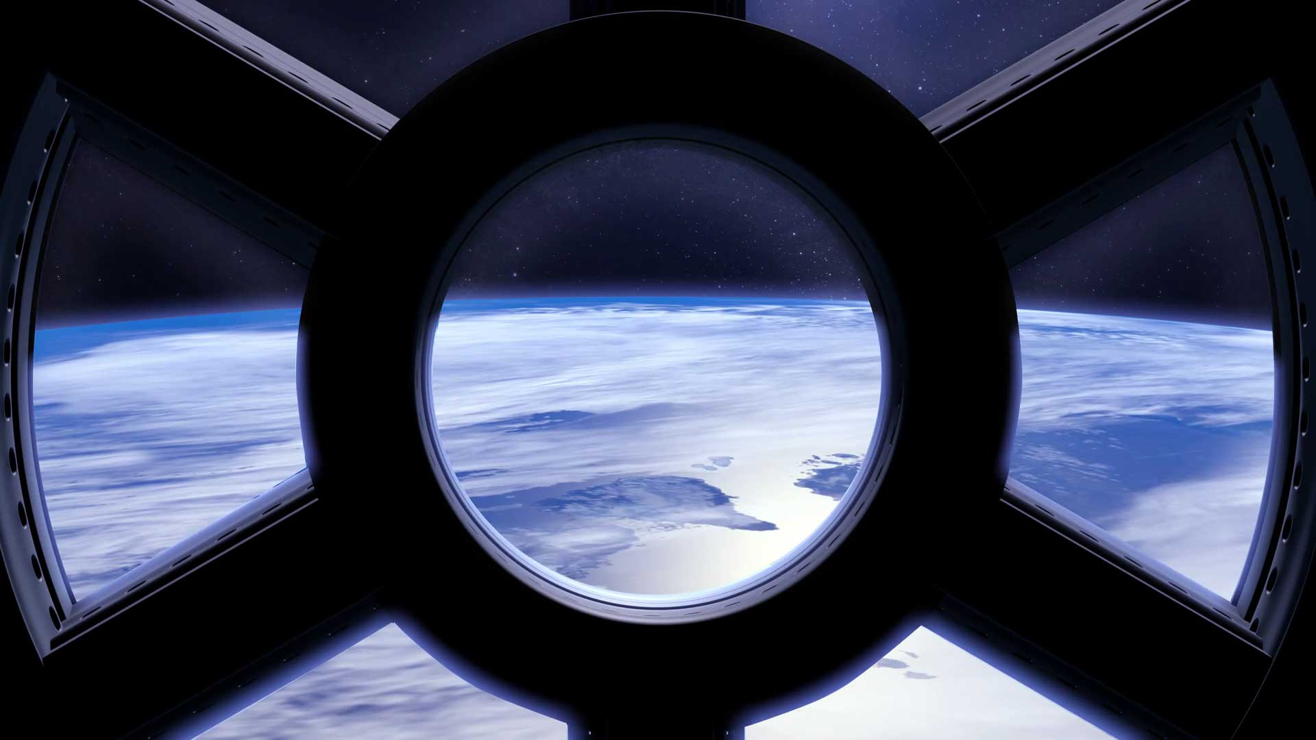 Earth-as-seen-through-window-of-international-space-station-iss-moving-to-the-right-space-earth-orbit-iss-nasa_rr-zoh3dxg_thumbnail-full01