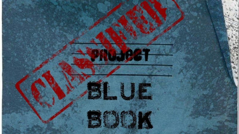 Project_Blue_book-1