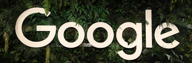 Berlin-germany---april-25-the-google-logo-hangs-among-plants-at-a-juice-stand-at-the-w20-conferenc (1)