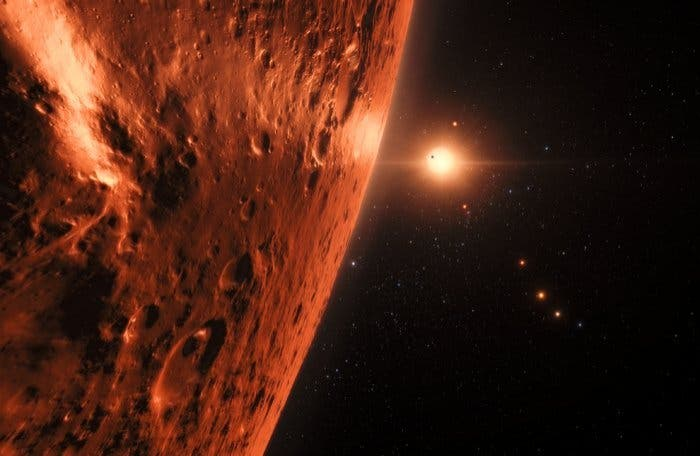 Trappist-1-planetary-system (1)