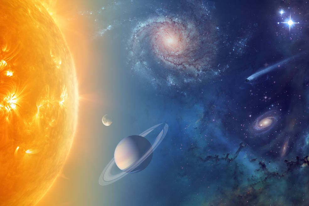 Solarsystemswater-1
